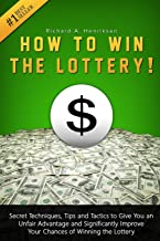 Best Lottery Books: The Ultimate Collection
