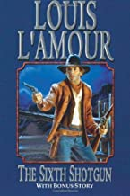 Best Louis Lamour Books That Should Be On Your Bookshelf