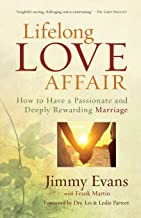 Best Love Affair Books That You Need