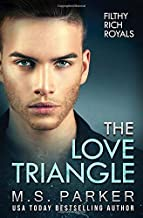Best Love Triangle Books You Must Read