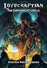 Best Lovecraftian Books To Read