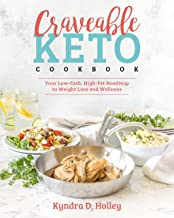 Best Low Carb Books Worth Your Attention