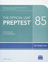 Best LSAT Practice Books Worth Your Attention
