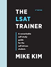 Best Lsat Books Reviewed & Ranked