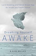 Best Lucid Dream Books Worth Your Attention