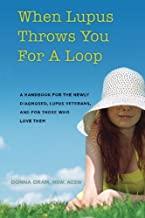Best Lupus Books You Should Enjoy