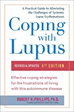 Best Lupus Books You Should Enjoy