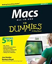 Best Mac Books Worth Your Attention