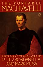 Best Machiavelli Books You Should Read
