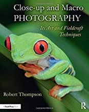 Best Macro Photography Books Everyone Should Read