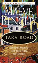 Best Maeve Binchy Books That Will Hook You