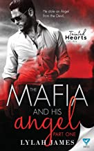 Best Mafia Books Worth Your Attention
