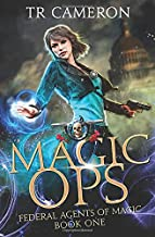 Best Magic Fantasy Books That You Need