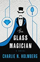 Best Magician Books Worth Your Attention