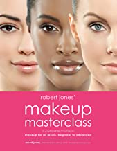 Best Makeup Application Books You Must Read