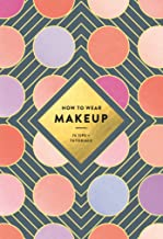 Best Makeup Tutorial Books Worth Your Attention