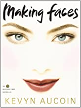 Best Makeup Books That Will Hook You