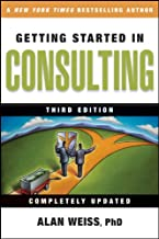 Best Management Consulting Books Worth Your Attention