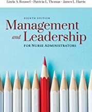 Best Management Leadership Books Reviewed & Ranked