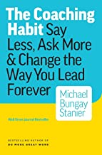 Best Management Books That Will Hook You