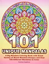 Best Mandala Books That You Need