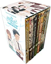 Best Manga Books: The Ultimate Collection