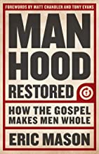 Best Manhood Books: The Ultimate List