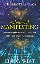 Best Manifesting Books Reviewed & Ranked