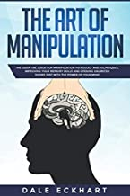 Best Manipulation Books: The Ultimate Collection