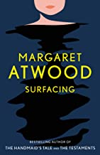 Best Margaret Atwood Books To Read