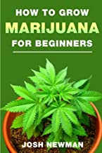 Best Marijuana Grow Books Worth Your Attention