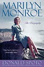 Best Marilyn Monroe Books To Read