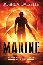 Best Marine Books That You Need