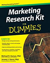 Best Marketing Research Books That Should Be On Your Bookshelf