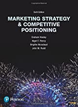 Best Marketing Strategy Books That You Need