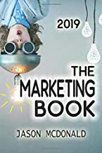 Best Marketing Books You Should Read