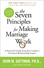 Best Marriage Advice Books That Will Hook You