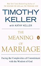 Best Marriage Help Books That You Need