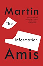 Best Martin Amis Books That Should Be On Your Bookshelf