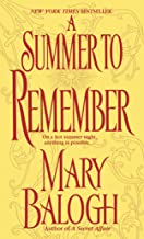 Best Mary Balogh Books You Should Read
