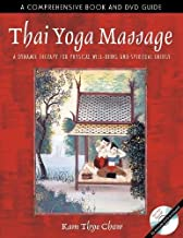 Best Massage Books You Must Read