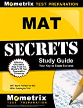 Best MAT Preparation Books: The Ultimate Collection