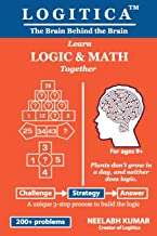 Best Math Puzzle Books That Will Hook You