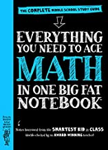Best Math Books Reviewed & Ranked