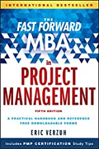 Best MBA Books You Should Read