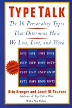 BEST MBTI Books Reviewed & Ranked