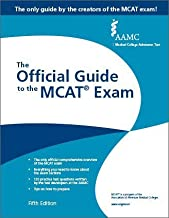 Best MCAT Prep Books That You Need