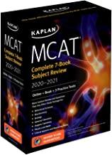 Best MCAT Books You Should Read