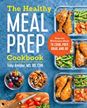 Best Meal Plan Books Everyone Should Read
