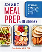Best Meal Planning Books Worth Your Attention